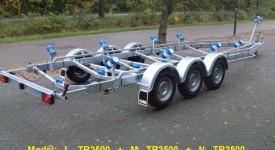 07-boottrailer-02_L-M-N TR3500 8,5M    3-ASSER ACHTER_796_500_100