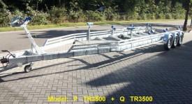08-boottrailer-02_O-P-Q  TR3500 10M    3-ASSER VOOR_796_500_100