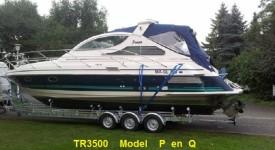 09-TR3500 10M   3-ASSER MET BOOT_796_500_100